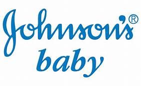 MERCHNDISER (MD) / JHONSON&JHONSON
